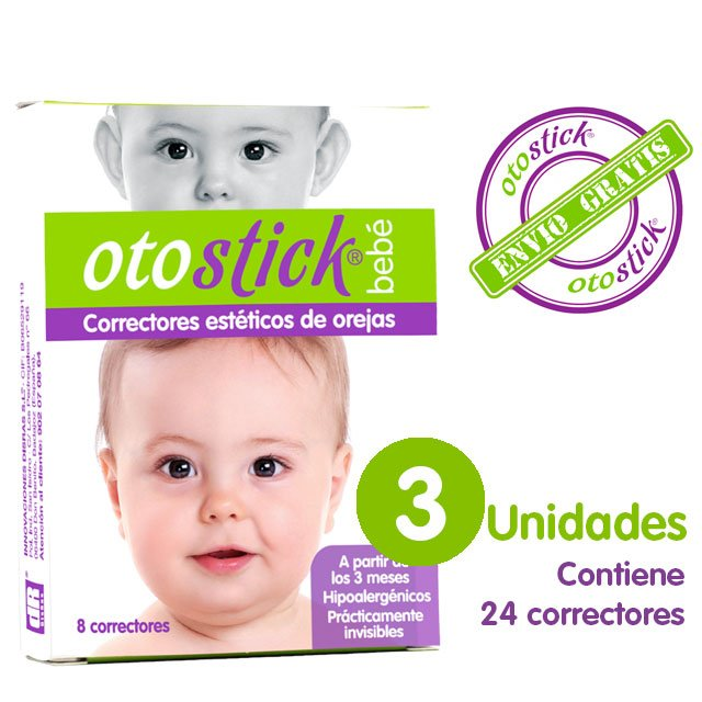 otostick-bebe-3-envio-gratis