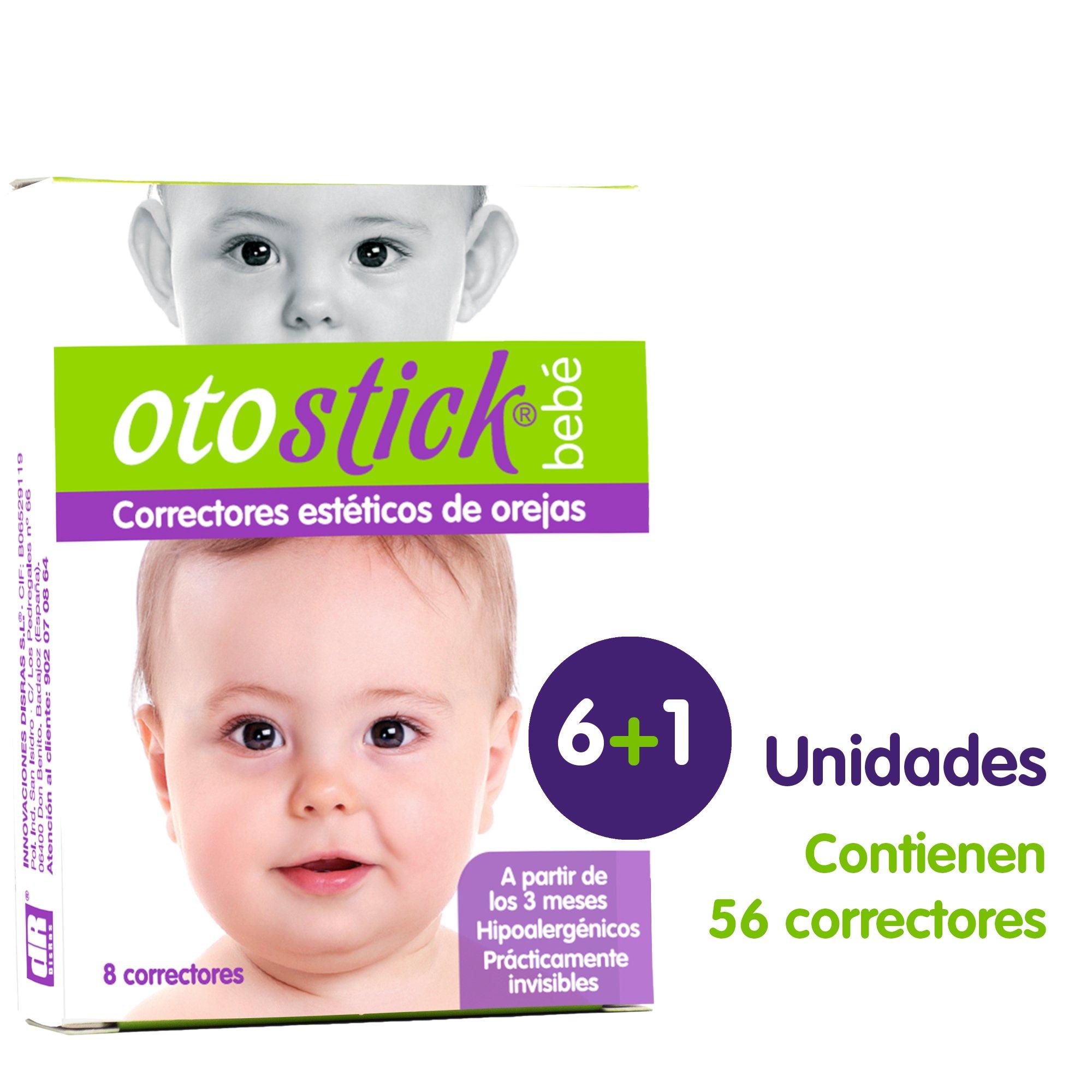 otostick-bebe-6+1